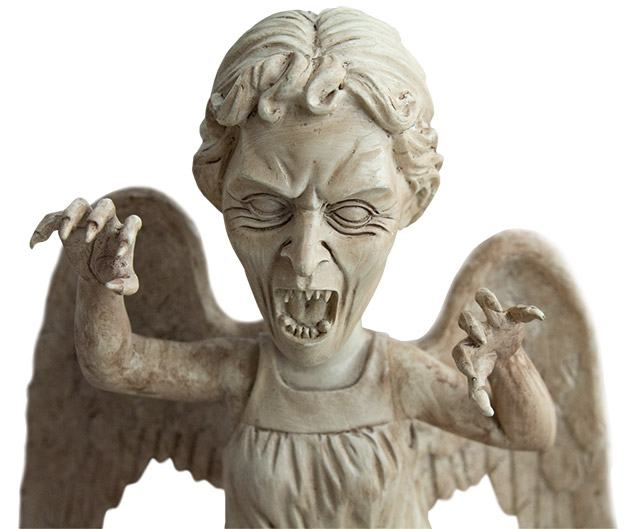 Doctor-Who-Weeping-Angel-Bobble-Head-02