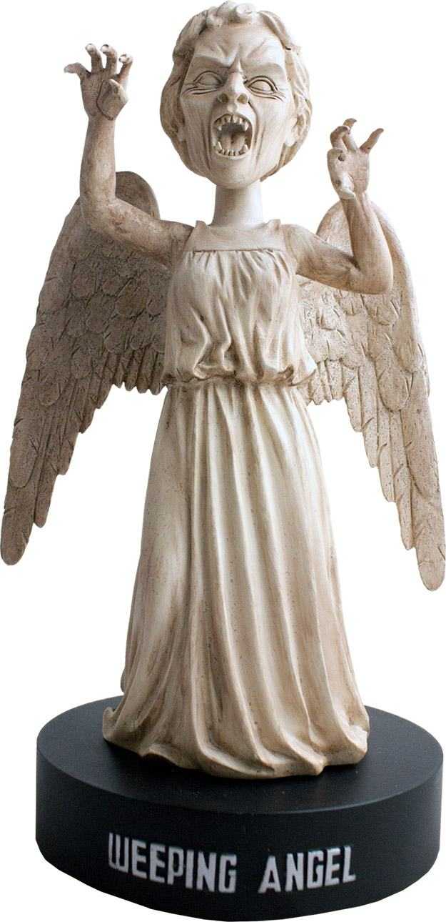 Doctor-Who-Weeping-Angel-Bobble-Head-03