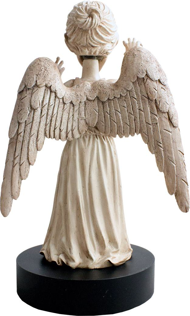 Doctor-Who-Weeping-Angel-Bobble-Head-04