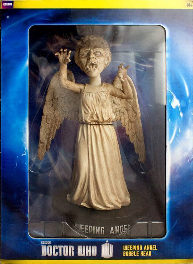Doctor-Who-Weeping-Angel-Bobble-Head-05