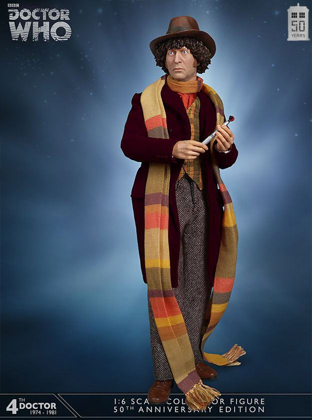 Fourth-Doctor-50th-Anniversary-Collector-Figure-01