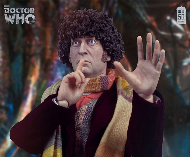 Fourth-Doctor-50th-Anniversary-Collector-Figure-02