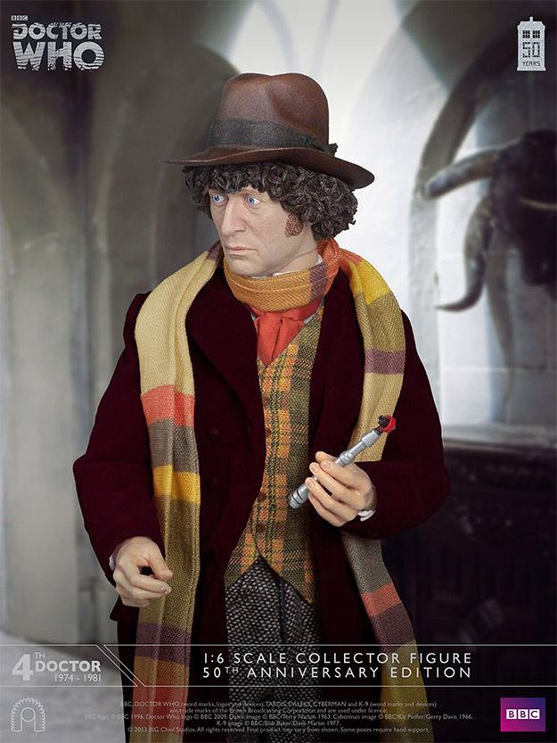 Fourth-Doctor-50th-Anniversary-Collector-Figure-03
