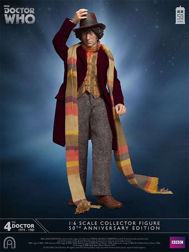 Fourth-Doctor-50th-Anniversary-Collector-Figure-04