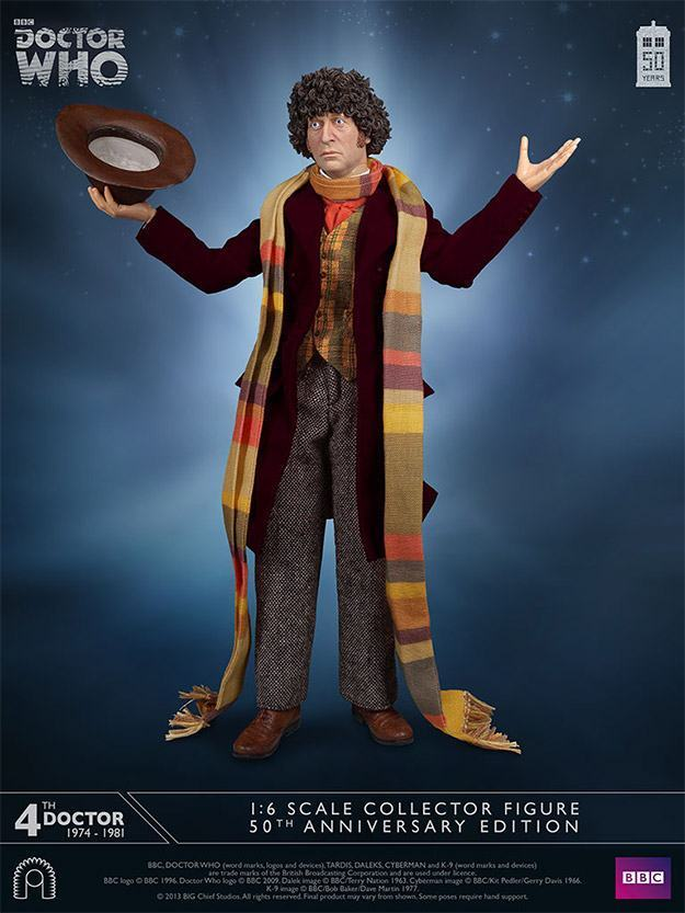 Fourth-Doctor-50th-Anniversary-Collector-Figure-05