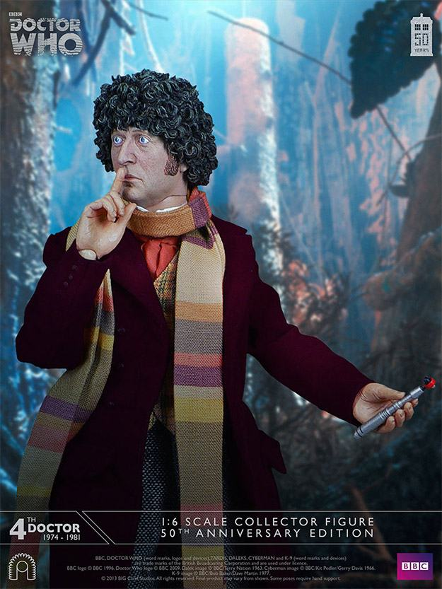 Fourth-Doctor-50th-Anniversary-Collector-Figure-06