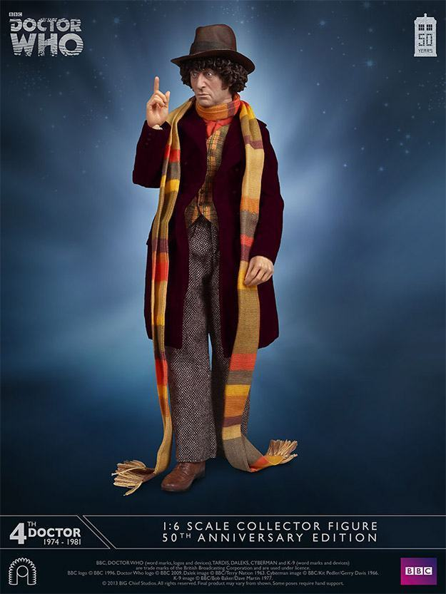 Fourth-Doctor-50th-Anniversary-Collector-Figure-07