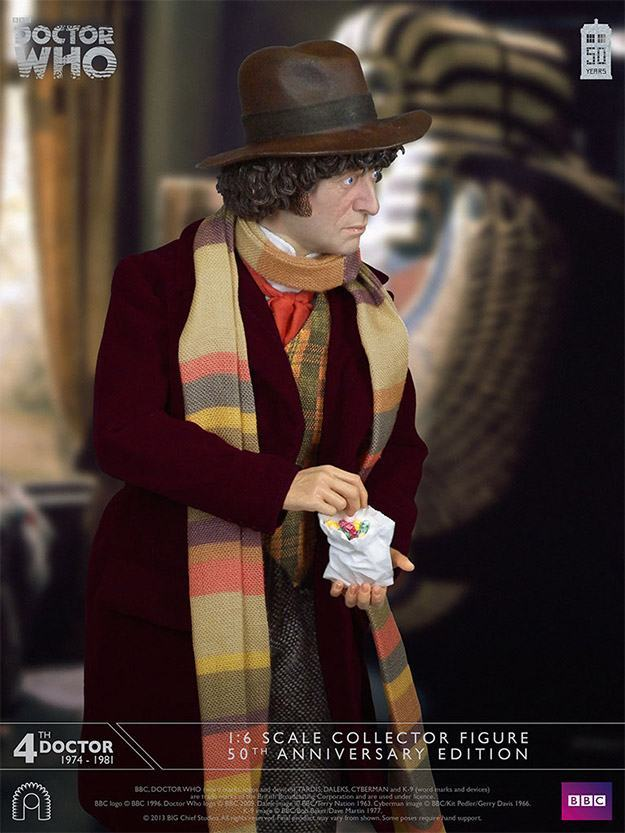 Fourth-Doctor-50th-Anniversary-Collector-Figure-08
