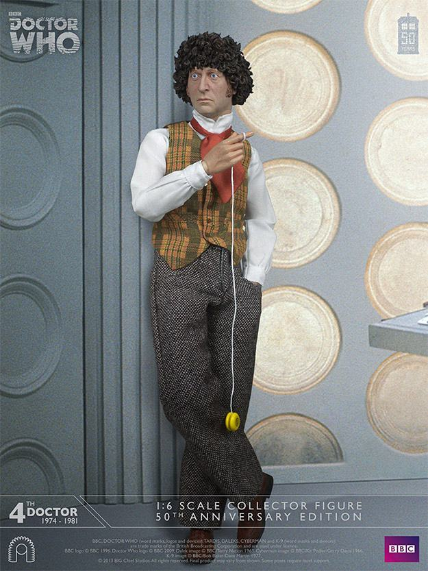 Fourth-Doctor-50th-Anniversary-Collector-Figure-09