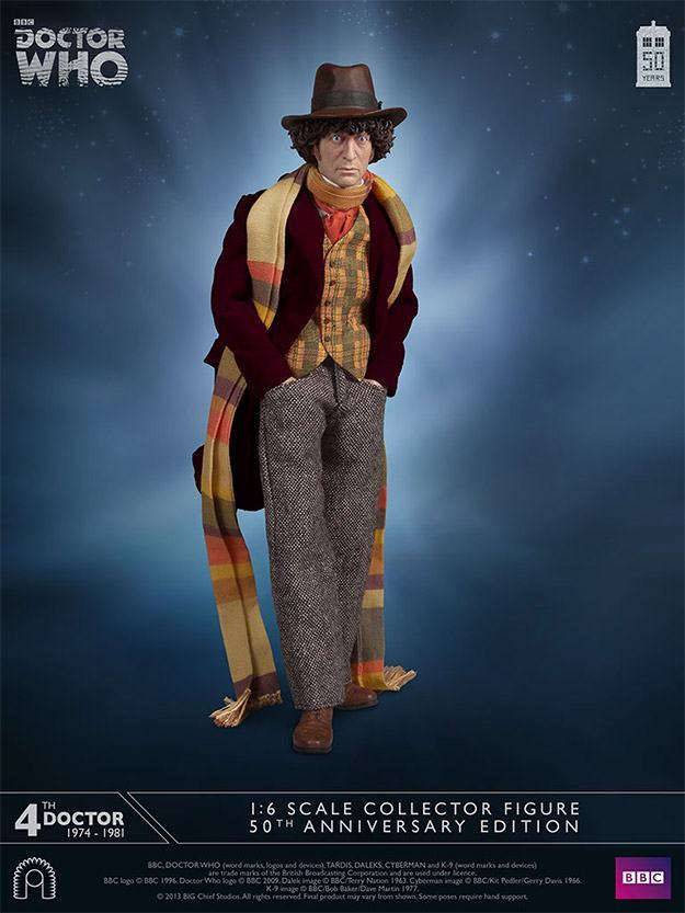 Fourth-Doctor-50th-Anniversary-Collector-Figure-10