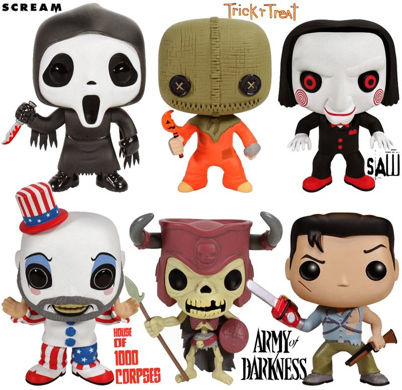 Funko-Pop-Horror-Movies-01