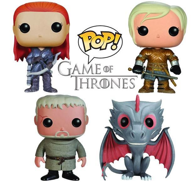 Game-of-Thrones-Pop-Figures-Series-3-01