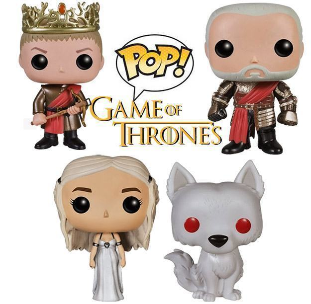 Game-of-Thrones-Pop!-Serie-3B-01