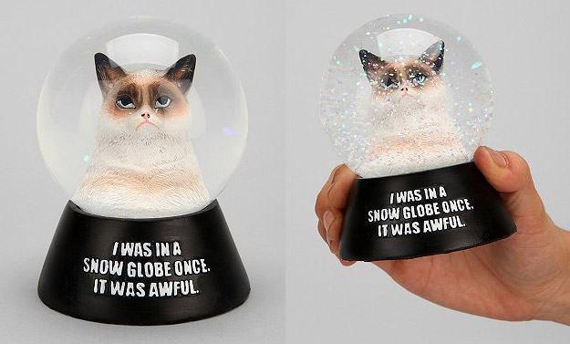 Grumpy-Cat-Globo-de-Neve-01