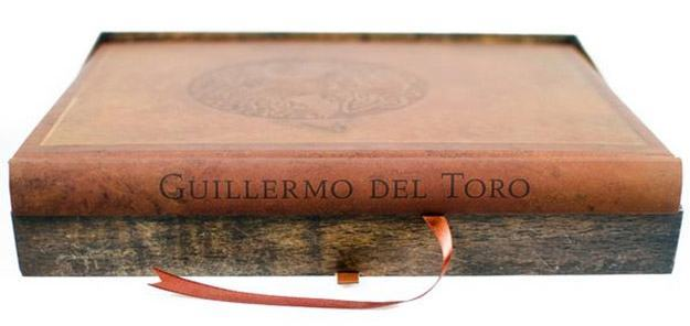 Guillermo-Del-Toro-Cabinet-Of-Curiosities-08