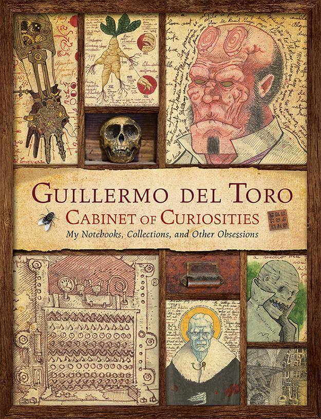 Guillermo-Del-Toro-Cabinet-Of-Curiosities-09