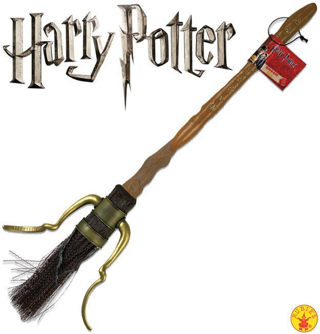 Harry-Potter-Deathly-Hallows-Broom-Vassoura-01