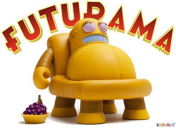 Hedonism-Bot-Kidrobot-X-Futurama-01