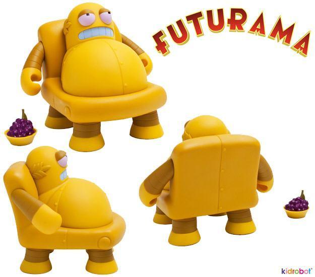 Hedonism-Bot-Kidrobot-X-Futurama-02