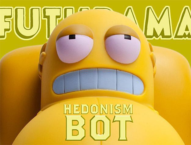 Hedonism-Bot-Kidrobot-X-Futurama-03