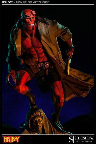 Hellboy-Premium-Format-Figure-01