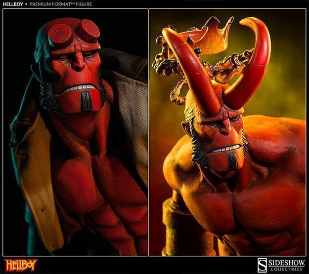 Hellboy-Premium-Format-Figure-02
