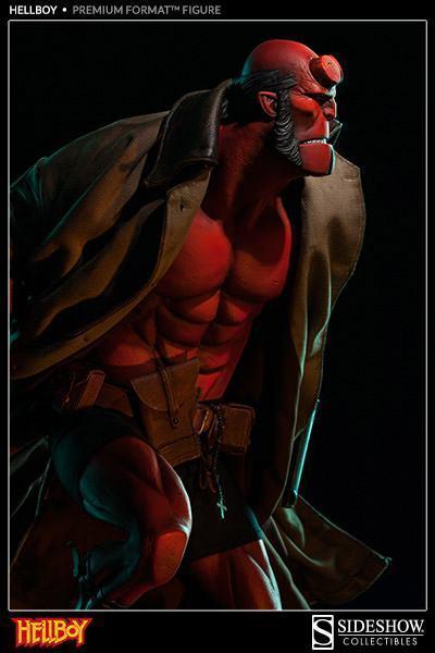 Hellboy-Premium-Format-Figure-03