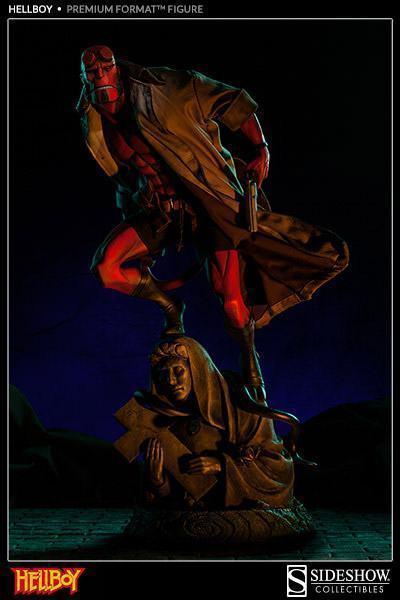 Hellboy-Premium-Format-Figure-04