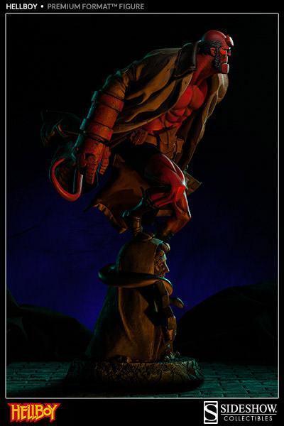 Hellboy-Premium-Format-Figure-05