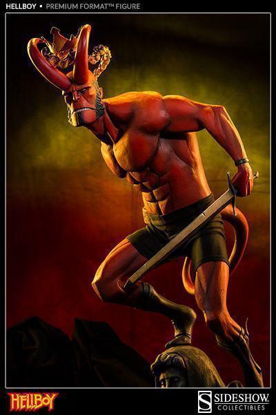 Hellboy-Premium-Format-Figure-06