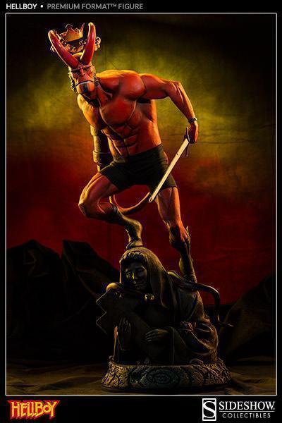 Hellboy-Premium-Format-Figure-07
