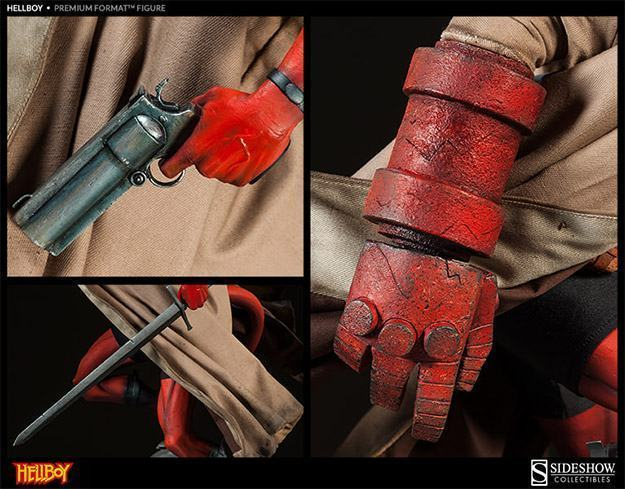 Hellboy-Premium-Format-Figure-08