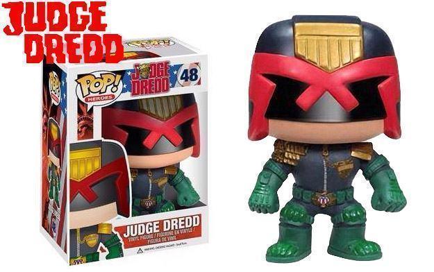 Judge-Dredd-Comic-Pop-Boneco-01