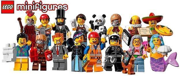 LEGO-Minifigures-Series-12-01