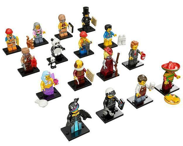 LEGO-Minifigures-Series-12-03