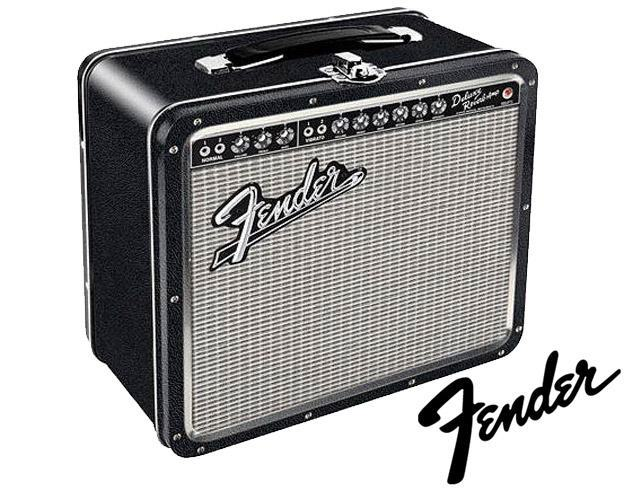 Lancheira-Fender-Amp-Tin-Lunch-Box-01