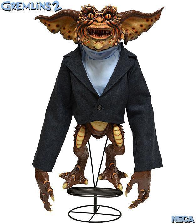 Marionete-Brain-Gremlin-Life-Size-Stunt-Puppet-Prop-Replica-01