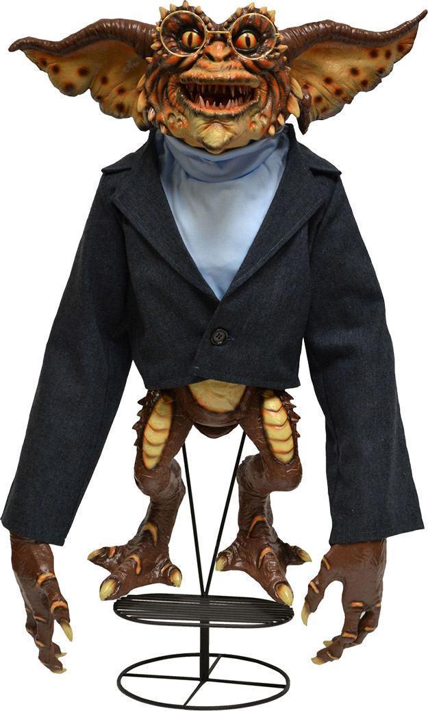 Marionete-Brain-Gremlin-Life-Size-Stunt-Puppet-Prop-Replica-04