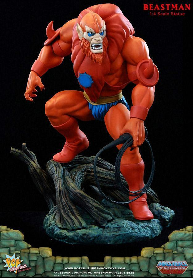 Masters-of-the-Universe-Beastman-Estatua-01