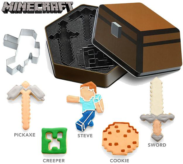 Minecraft-Cookie-Cutters-01