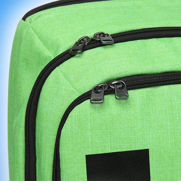 Mochila-Minecraft-Creeper-Backpack-02