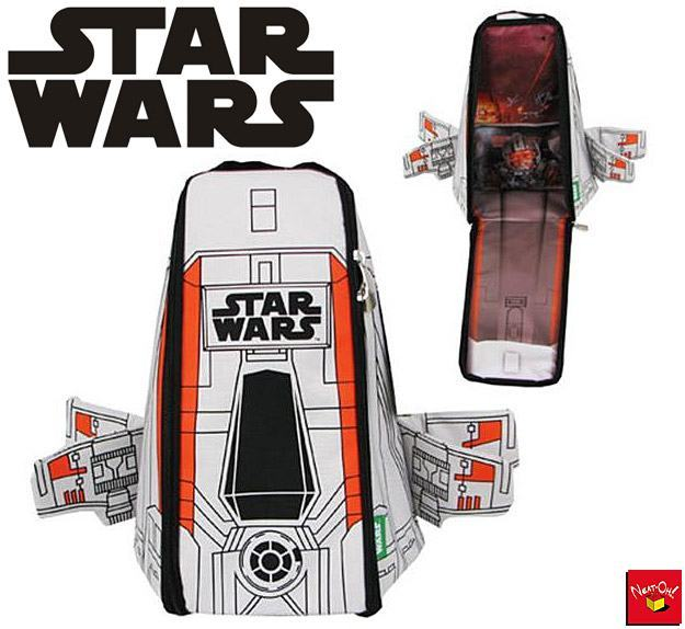 Mochila-Star-Wars-ZipBin-X-Wing-Backpack-01