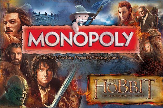 Monopoly-Hobbit-The-Desolation-Of-Smaug-01
