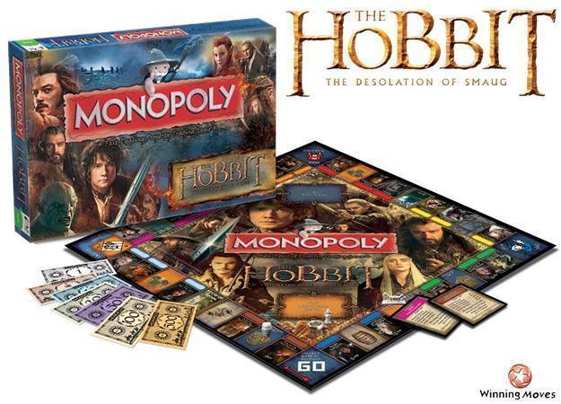 Monopoly-Hobbit-The-Desolation-Of-Smaug-01a