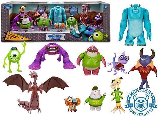 Monsters-University-Deluxe-Action-Figure-Set-01