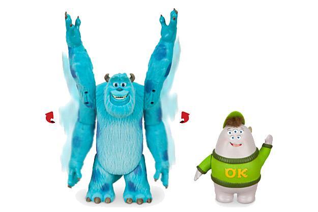Monsters-University-Deluxe-Action-Figure-Set-02