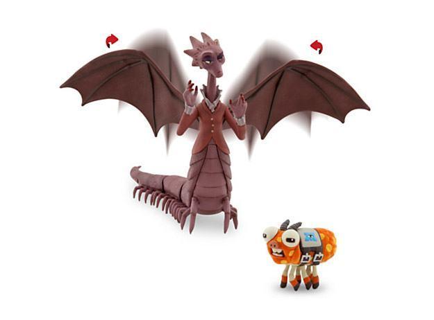 Monsters-University-Deluxe-Action-Figure-Set-06