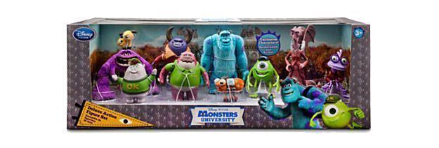 Monsters-University-Deluxe-Action-Figure-Set-07