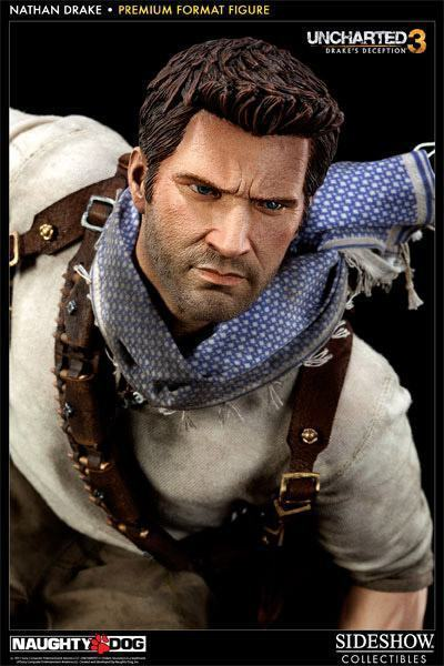 Nathan-Drake-Uncharted-3-Premium-Format-02