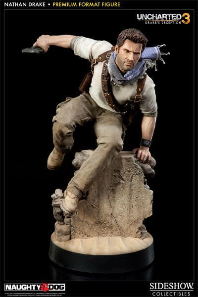 Nathan-Drake-Uncharted-3-Premium-Format-03